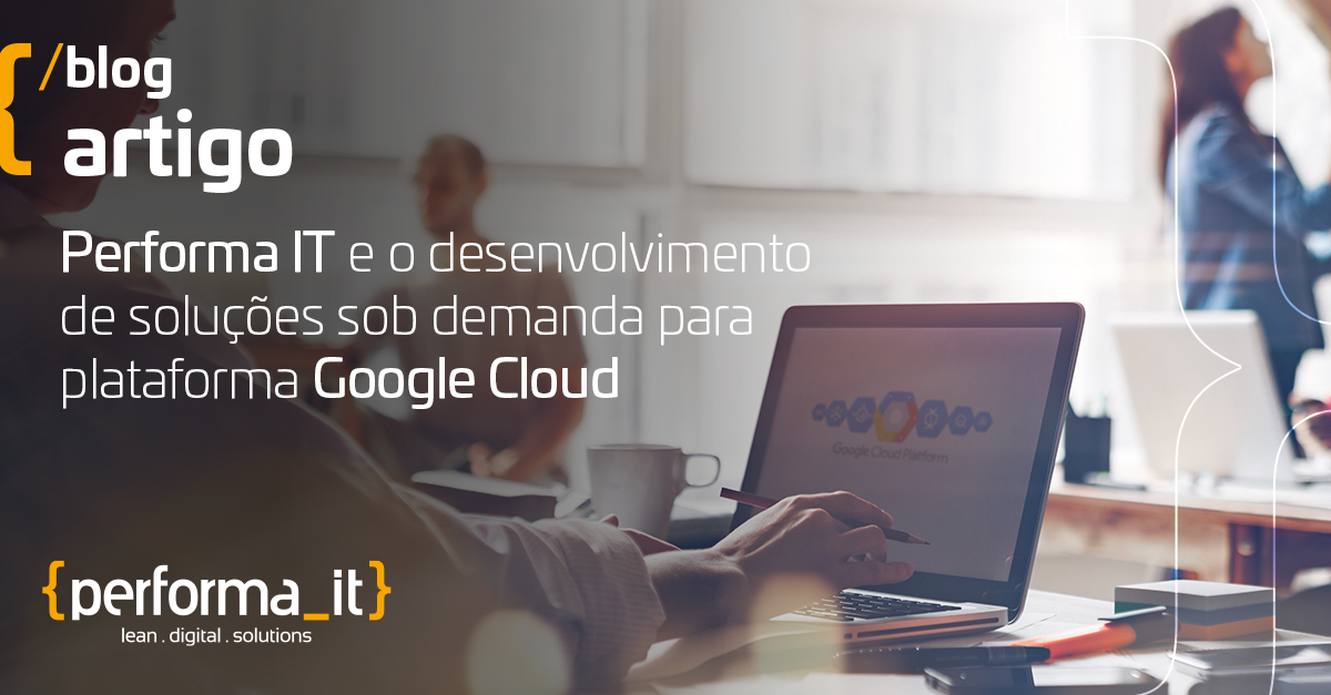 Soluções Cloud Performa_IT