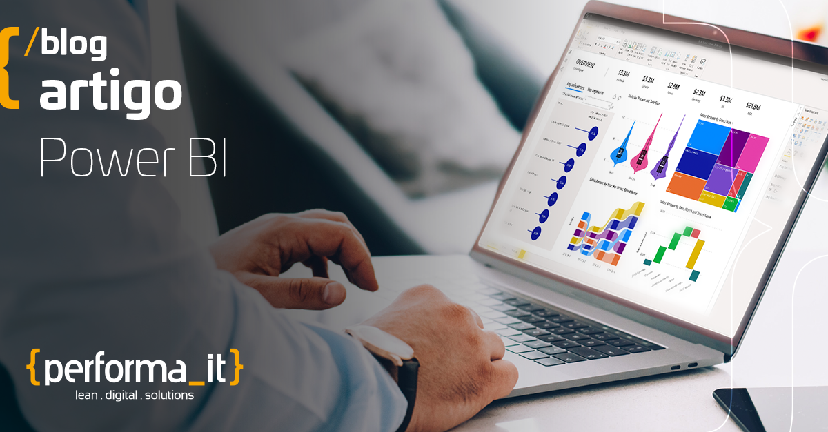 Power BI Performa_IT